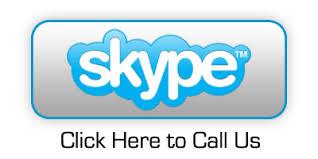 Skype Us!